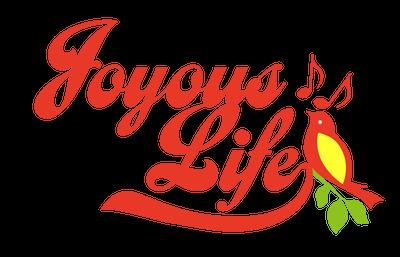 一般社団法人 Joyous Life